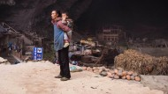 Chinas letzte Höhlenbewohner