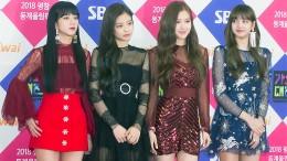 Thailand: K-Pop-Superstar Lisa löst Hype um Fleischbällchen aus