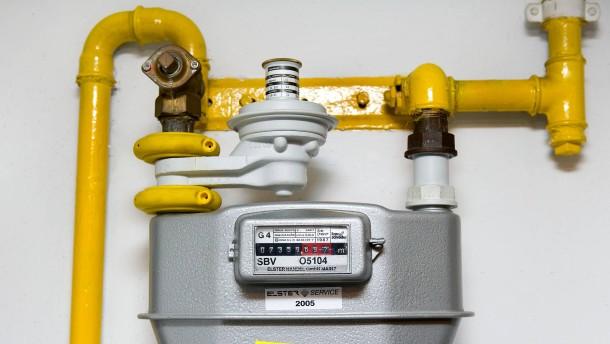 Worauf Kunden bei den steigenden Energiekosten achten müssen