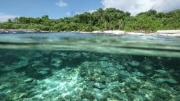Zwischen Umweltschutz und Tourismus