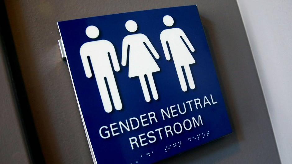 All-Gender-Toilette