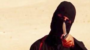 Der Baukasten des Dschihadismus