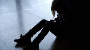 Soziale Dienste der Jugendämter überfordert