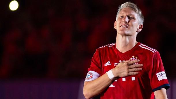 Löw: Einer der größten Spieler, die Deutschland je hatte