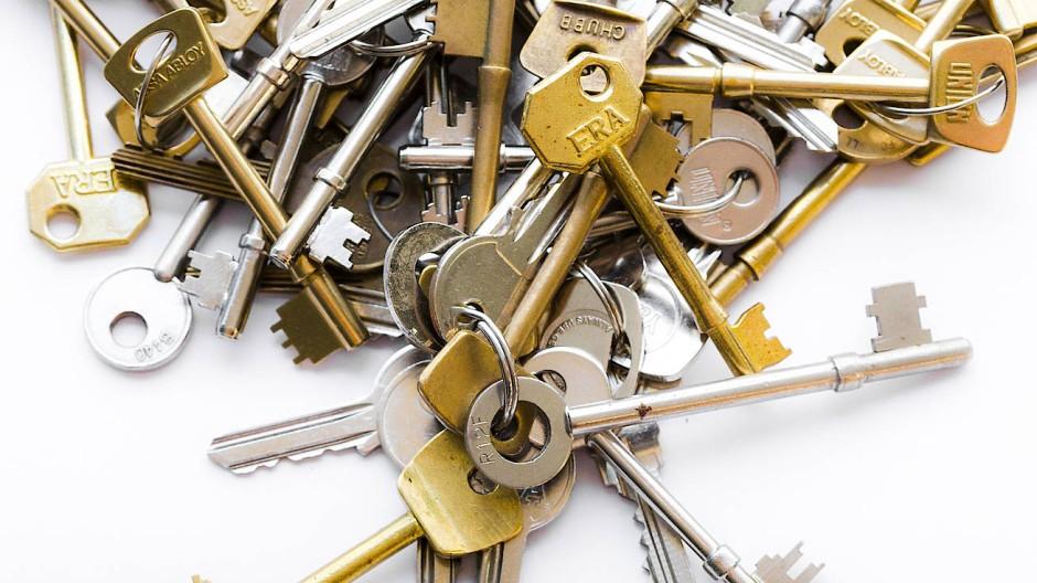 Ursprünglich hatten Wohnungseigentümer eine Gesetzesreform gefordert.