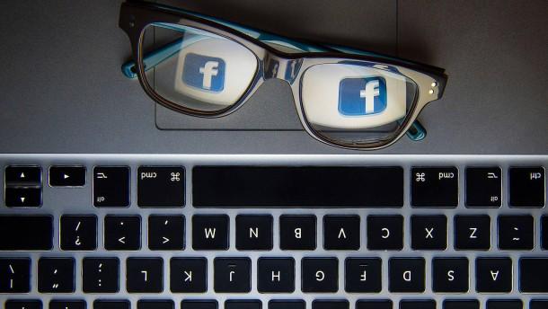 Die wichtigsten Antworten zum Facebook-Skandal