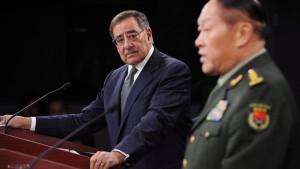 CIA verhindert offenbar Attentat auf Passagierflugzeug