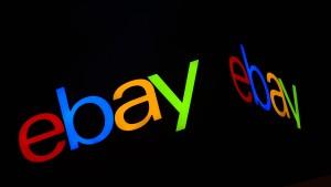 Ebay vor umfassendem Personalabbau