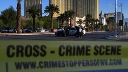 Polizei veröffentlicht Identität des Schützen