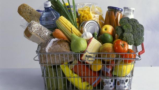 Warum der Verbraucherpreisindex überarbeitet wird