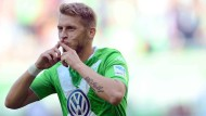 Wolfsburg hat die bessere Werksmannschaft