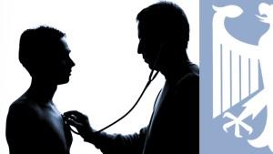Einheitliche Krankenversicherung?
