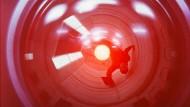 """In Stanley Kubricks Filmklassiker """"2001: Odyssee im Weltall"""" übernimmt der Computer HAL 9000 die Macht. Seine Nachfolger kümmern sich um die richtige Geldanlage."""