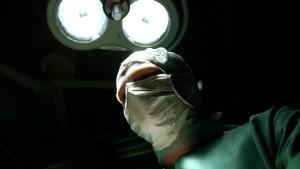 Ärztestreik wohl abgewendet