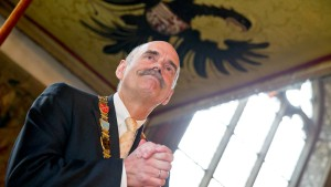 Staatsanwalt ermittelt auch gegen ehemaligen Regensburger OB