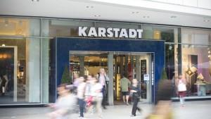 Endlich eine Chance für Karstadt?