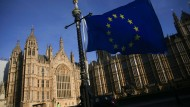 Laut einer Studie der Universität Oxford ist Russlands Einfluss auf das Brexit-Referendum als gering einzuschätzen