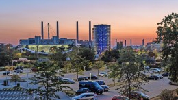 Im Wolfsburger VW-Werk geht die Angst um