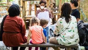 Inzidenz bei 17,8 – Weiter Diskussion um Druck auf Ungeimpfte