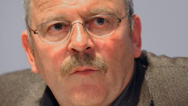 Opel weist Vorwurf zurück