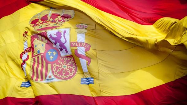 Die Banken haben Spanien ins Unglück getrieben