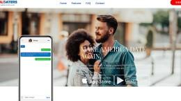Datenpanne bei Dating-App für Trump-Fans