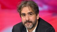 Deniz Yücel erhält Theodor-Wolff-Preis