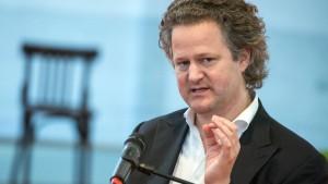 Henckel von Donnersmarck wieder deutscher Kandidat für Auslands-Oscar