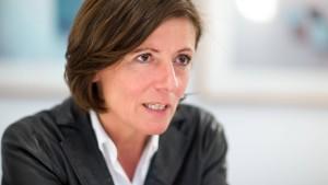 Malu Dreyer trennt sich von Becks Erbe