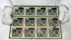 Huawei und der Kampf um die Macht