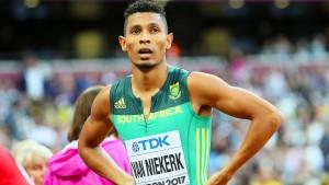 Der neue Usain Bolt?