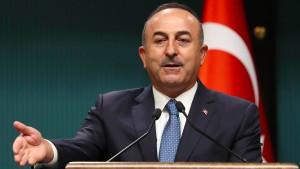 """""""Die Bundesregierung muss lernen, die Türkei zu respektieren"""""""