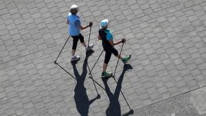 Stoppt die Altersvorsorge-Krise!