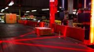Computerpanne wirft Deutsche Post zurück