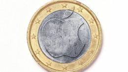 Wer bald Apple Pay nutzen kann