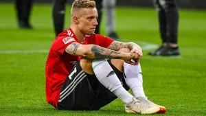 Der rasante Niedergang des FC Ingolstadt