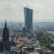 Wie geht es weiter mit der Strategie der Europäischen Zentralbank?