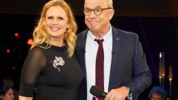 ARD hebt Talkshows ins Erste