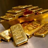 Im April wurden der amerikanischen Münzanstalt zufolge 105,5 Tausend Unzen Goldmünzen verkauft.