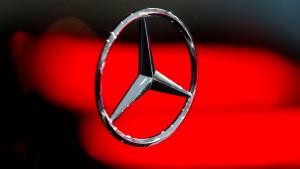 Steuerreform beschert Daimler und BMW Milliarden-Gewinn