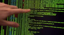 Sicherheitslücke in E-Mail-Verschlüsselung entdeckt