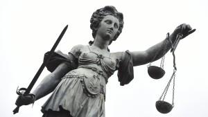 Epileptiker muss drei Jahre ins Gefängnis