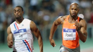 IAAF sieht Glaubwürdigkeit gestärkt