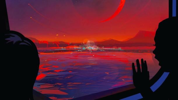auf der Suche nach bewohnbaren Welten - Seite 5 Sicher-ein-unvergesslicher