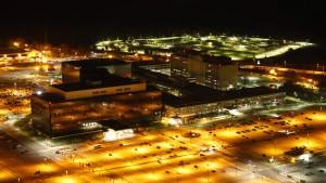 NSA belauschte auch deutsche Minister und hohe Beamte
