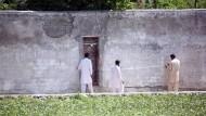 Ein Märchen aus Pakistan?