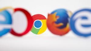 Wie Microsoft Google noch mächtiger macht