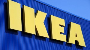 Ikea warnt vor Verbrennungsgefahr bei Tasse Lyda