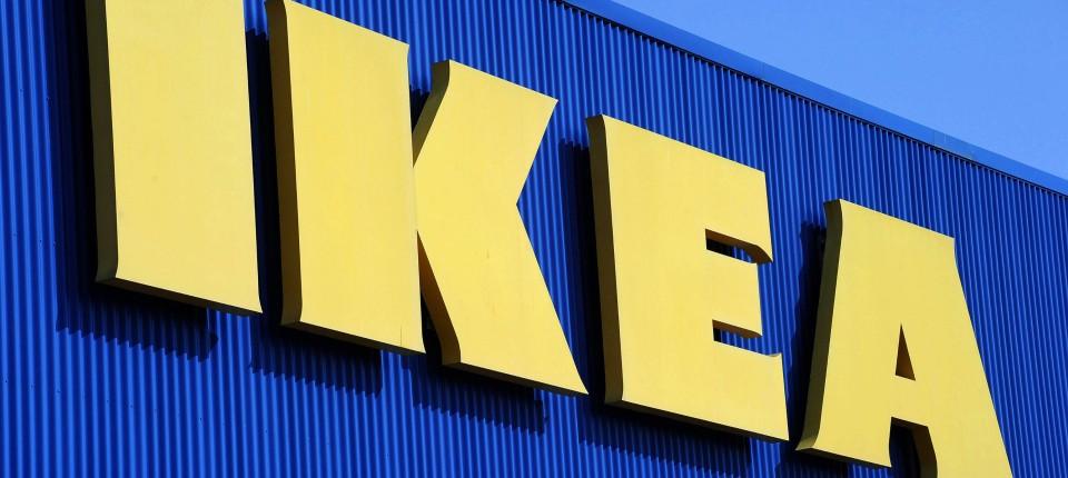 Ob Preist Plane Als Grossen Wurf Ikea Will Einrichtungshaus In