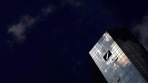 Amerikanische Justiz ermittelt auch gegen die Deutsche Bank